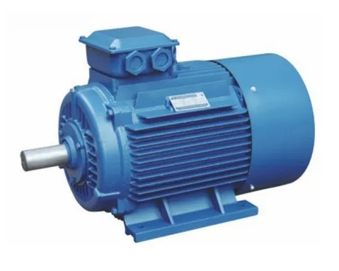 Vickers PVB45-RSF-20-C-11 Piston Pump