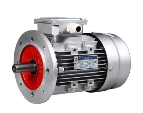 Vickers PVB29-RS-20-C-11-PRC Piston Pump
