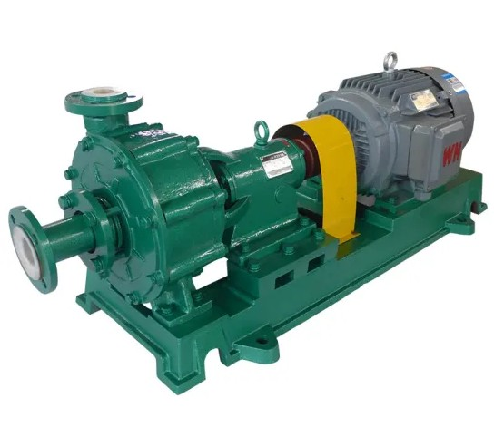 Vickers PVB45-RSF-20-CC-11-PRC Piston Pump
