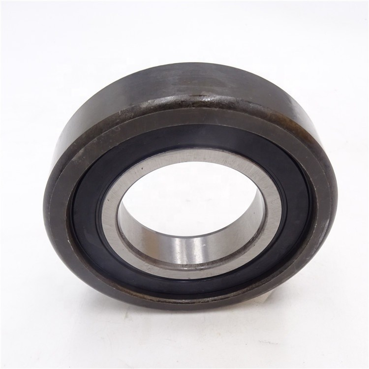 SKF 6301 JEM  Single Row Ball Bearings