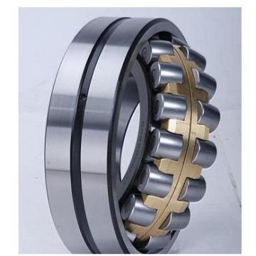 Wheel Bearing Seals Natiaonal Red Oil Seal Timken 370002A for Truck Wheel Hub Size 3.5