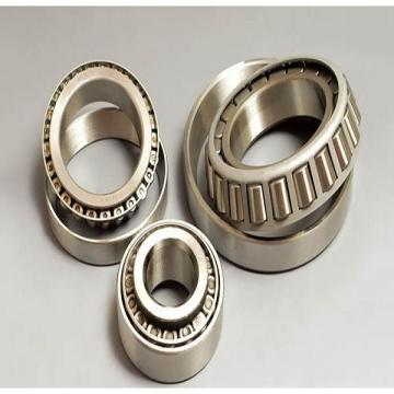truck wheel hub oil seals with 47697 part number seal of SCOT 1 type with nbr material 47691 370003A 380003A 309-0973