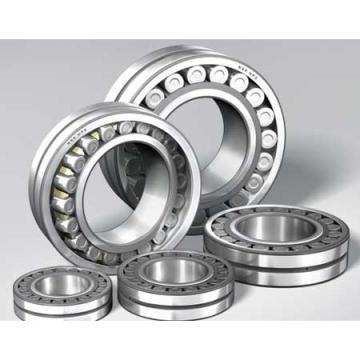 SKF, NSK, NTN, Koyo NACHI China Factory P5 Quality Zz, 2RS, Rz, Open, 608, 6001 6002 6003 6004 6201 6202 6305 6203 6208 6315 6314 Deep Groove Ball Bearing