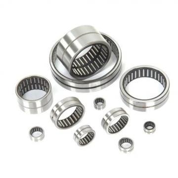 SKF 6206-2Z/VA216C  Single Row Ball Bearings