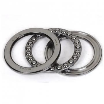 FAG QJ210-MPA-T42A  Angular Contact Ball Bearings