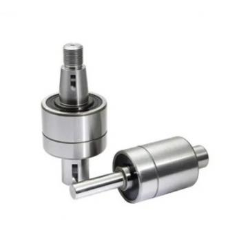 MCGILL CF 3 SB  Cam Follower and Track Roller - Stud Type