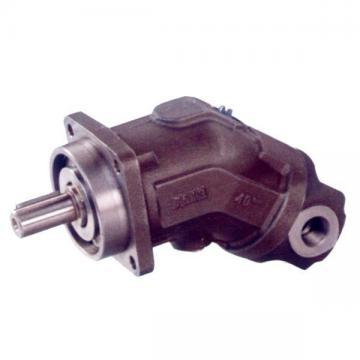 REXROTH 4WE 6 D6X/OFEG24N9K4/V R900903465 Directional spool valves