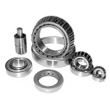 Low price motorcycle auto parts ball bearing 6201 EMQ C3