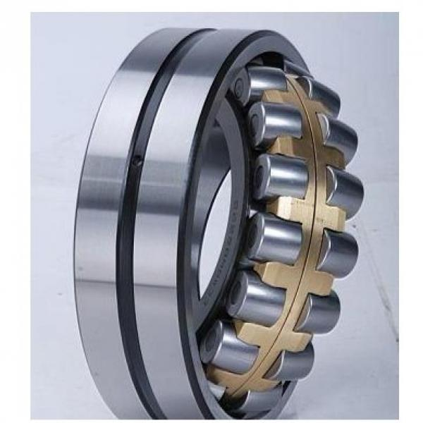 """Wheel Bearing Seals Natiaonal Red Oil Seal Timken 370002A for Truck Wheel Hub Size 3.5""""*5.0""""*1"""" SKF CR #1 image"""