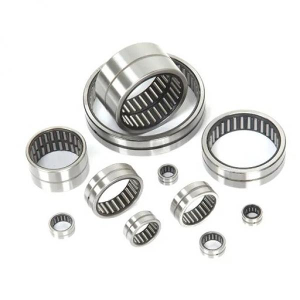 1.969 Inch | 50 Millimeter x 4.331 Inch | 110 Millimeter x 1.063 Inch | 27 Millimeter  NSK N310MC3  Cylindrical Roller Bearings #3 image