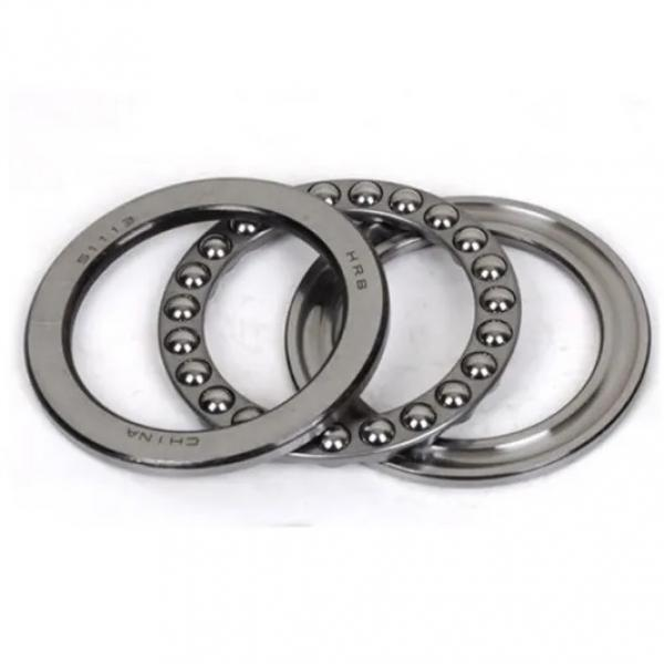 FAG 23056-B-K-MB-C3  Spherical Roller Bearings #2 image
