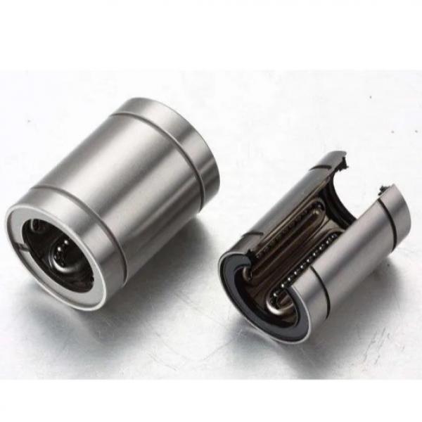 ISOSTATIC AA-886-3  Sleeve Bearings #2 image