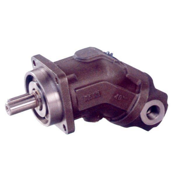 REXROTH 4WE 10 C3X/CW230N9K4 R900915651 Directional spool valves #1 image