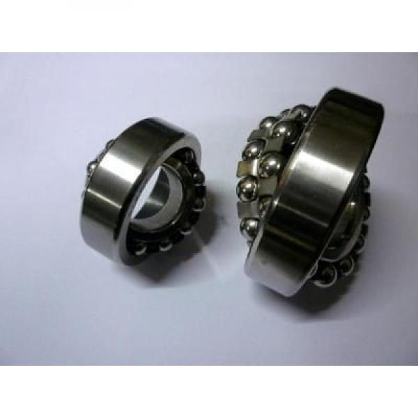 Bearing, Japan Sweden Bearing, Auto / Agricultural Machinery Ball Bearing 6003 6004 6201 6202 6206 6204 Zz 2RS C3 #1 image